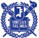 seoul national univ. logo