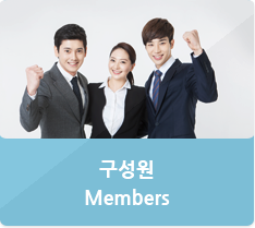 members menu quick button