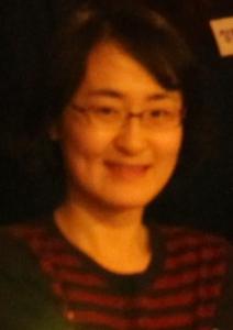 Jang yoon ju noh hong chul dating 8